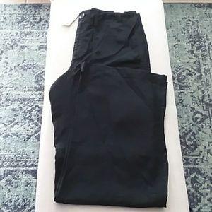 Vince  Cargo Wide Legged Pant